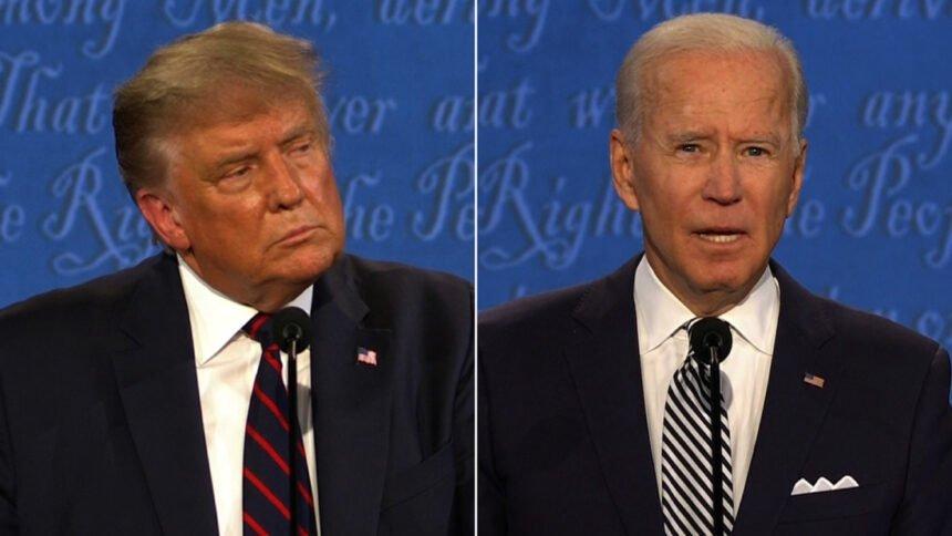 200929221553-trump-biden-debate-split-vpx-live-video