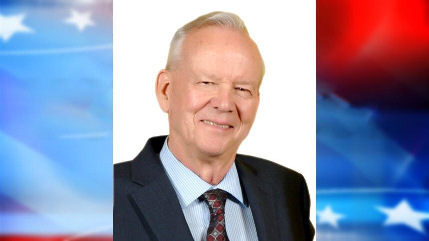 Ed Waage