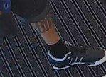 20-120a Leg Tattoo 2