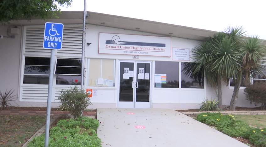 Ventura County schools share their reopening plans