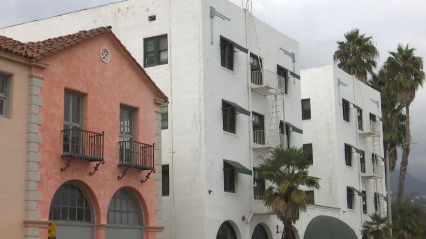 SB Housing