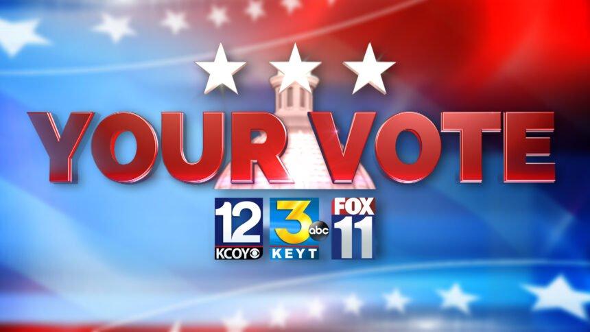 keyt local politics your vote