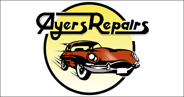 Ayer's Repairs