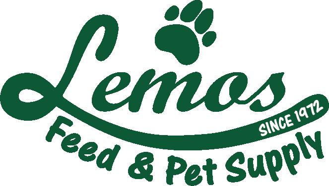 Lemos Feed & Pet Supply