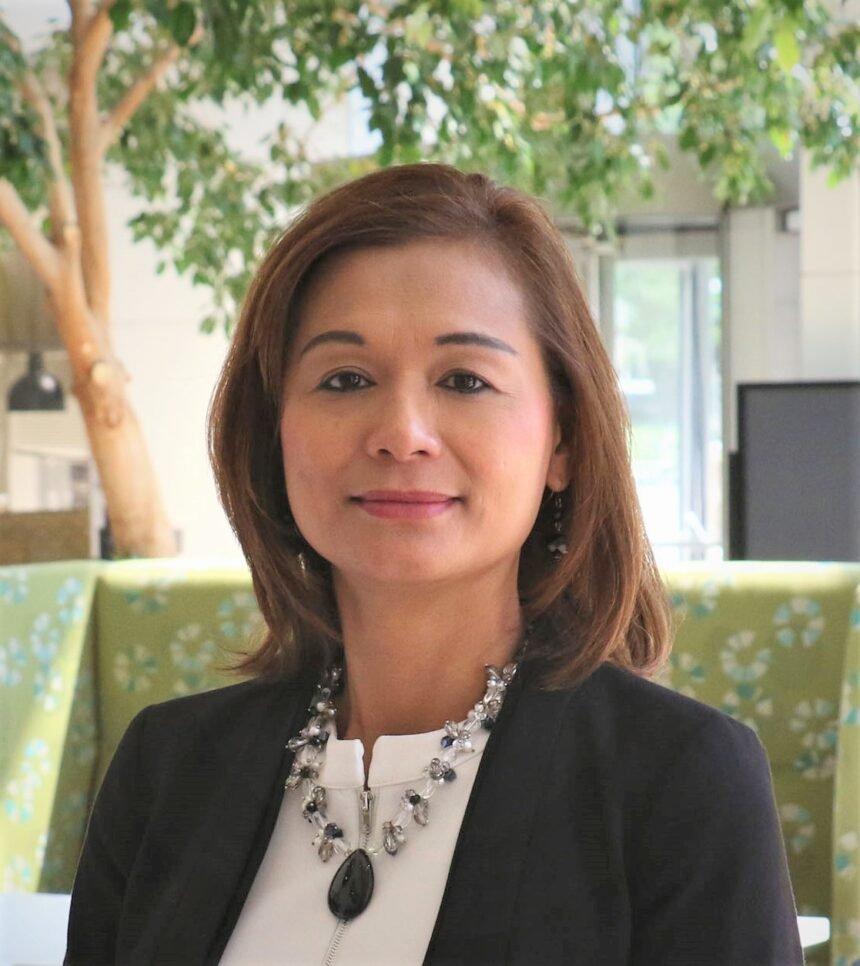 Phin Xaypangna2019 2