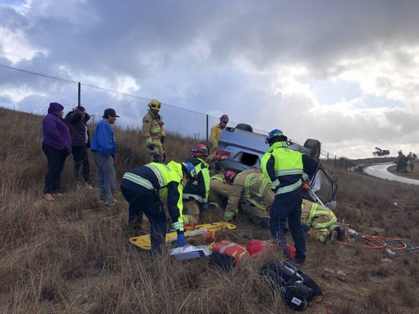 rollover crash sm 110720 1