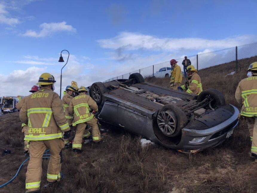 rollover crash sm 110720 sbc 1