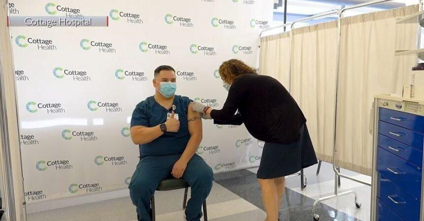 Cottage vaccine2