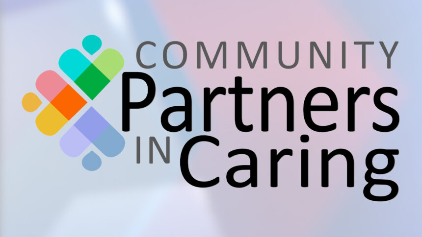 community partners in caring