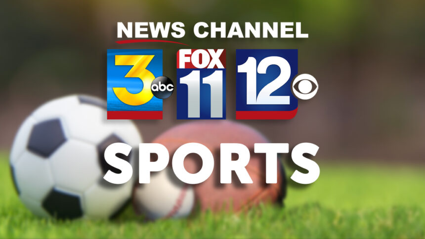 keyt sports generic copy