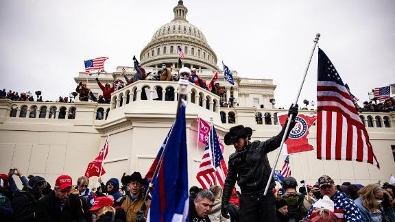 210107134539-20-us-capitol-riots-0106-live-video