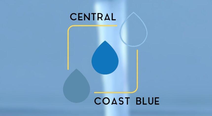 Central Coast Blue