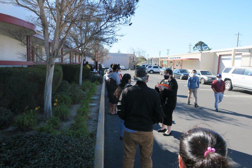 santa maria farmworkers receive checks settlement 1