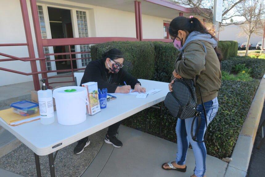 santa maria farmworkers receive checks settlement 2