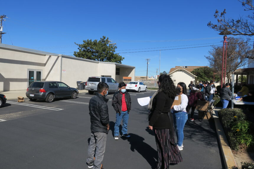 santa maria farmworkers receive checks settlement 3