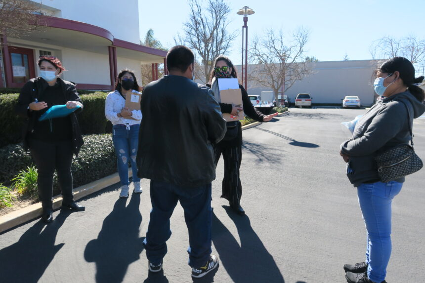 santa maria farmworkers receive checks settlement 4