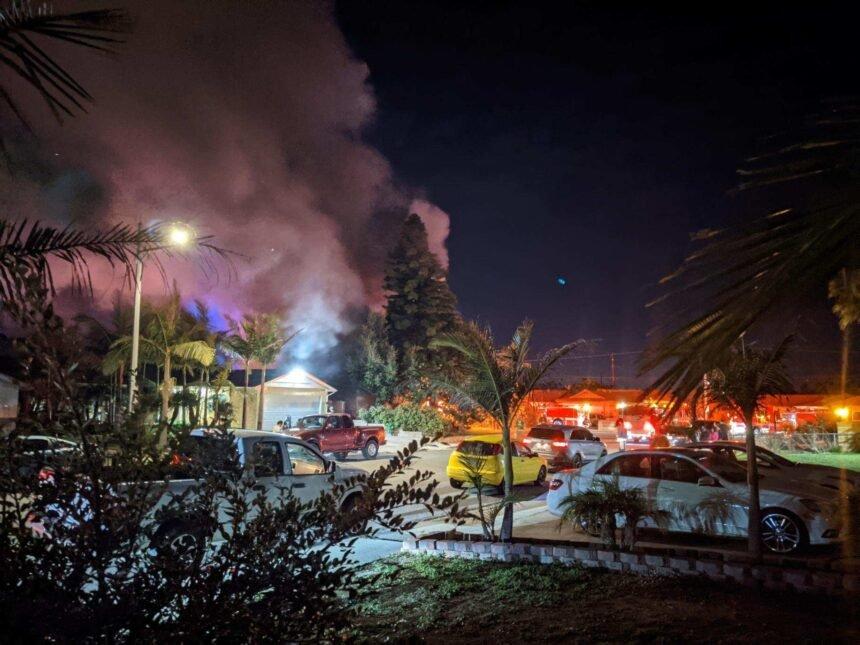 port hueneme house fire 020121 4