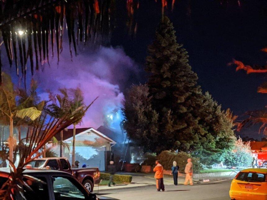 port hueneme house fire 020121 3