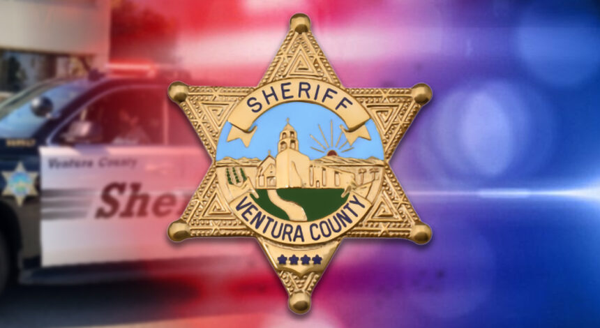 ventura county sheriff generic copy