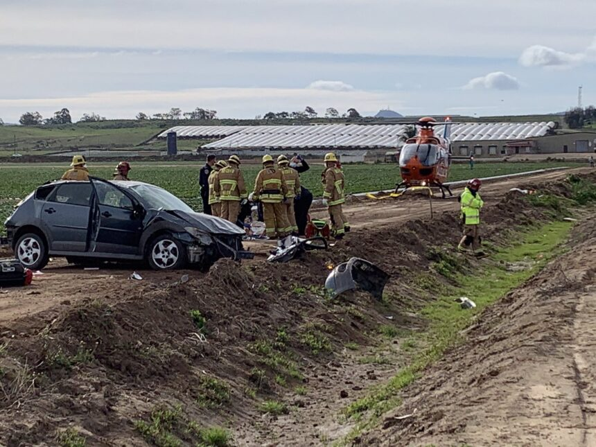 betteravia crash 021321 1
