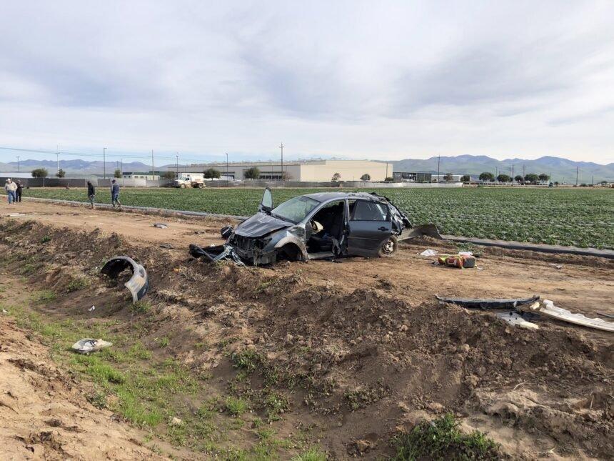 betteravia crash 021321 3