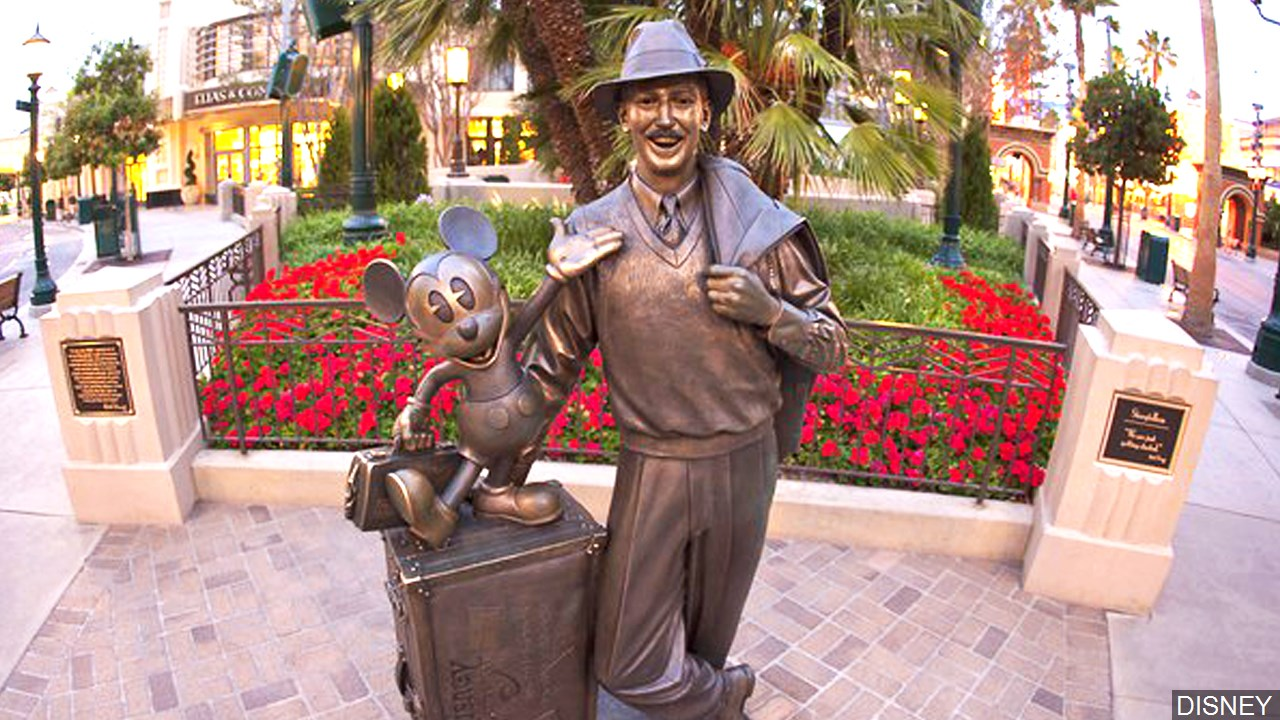 Disney California Adventure Park To Bring Back 1 000 Workers In Limited Reopening Newschannel 3 12