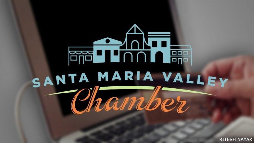 Santa Maria Valley Chamber Online Program