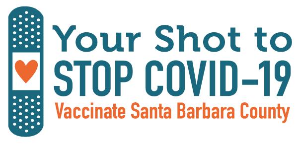 Santa Barbara County COVID-19 Vaccine