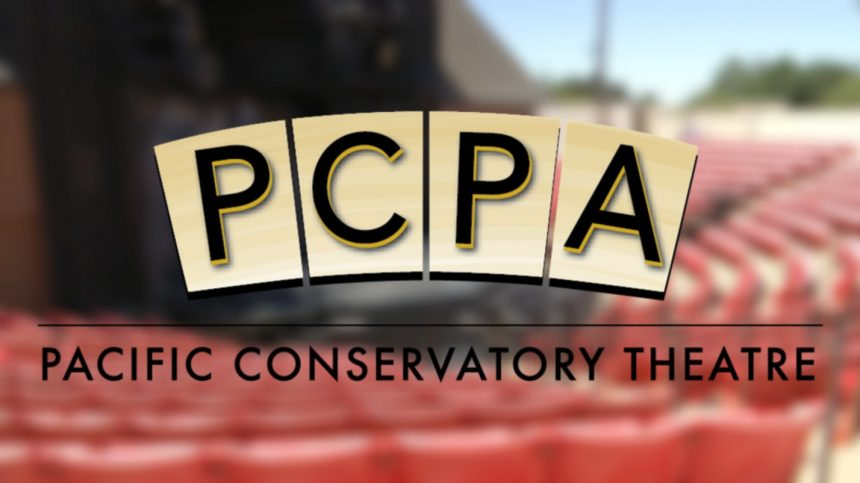 PCPA Solvang Theater
