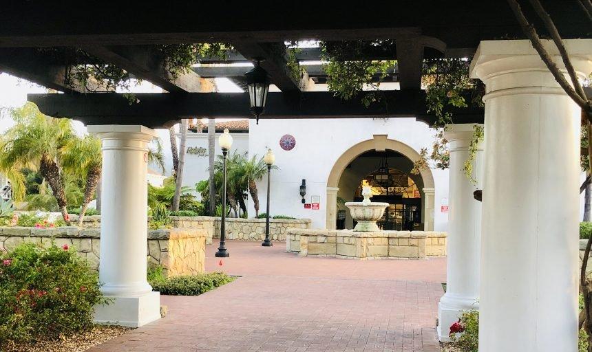 Ralphs Santa Barbara