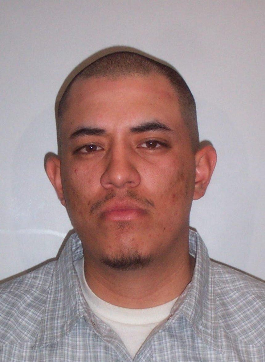 Rodolfo Franco 2004
