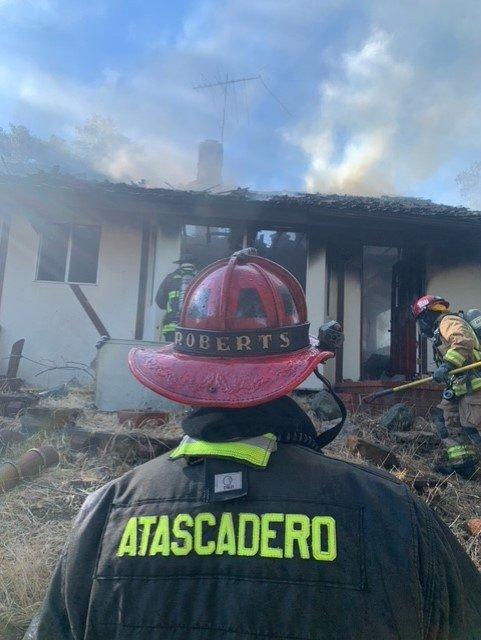 atascadero structure fire 051421 1