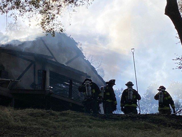 atascadero structure fire 051421 2