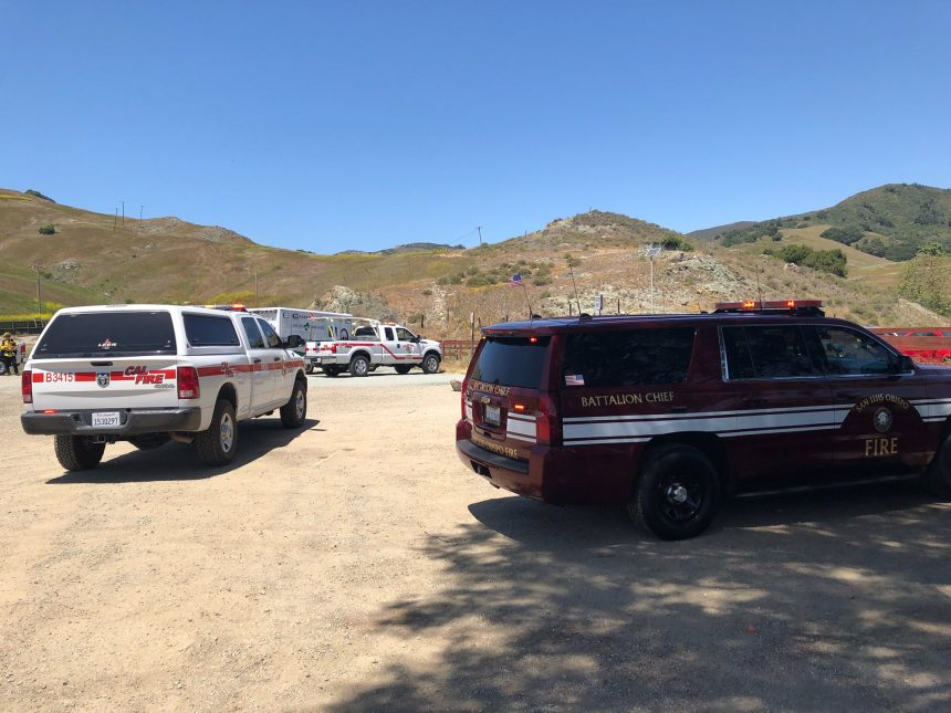 johnson ranch rescue 050821 2
