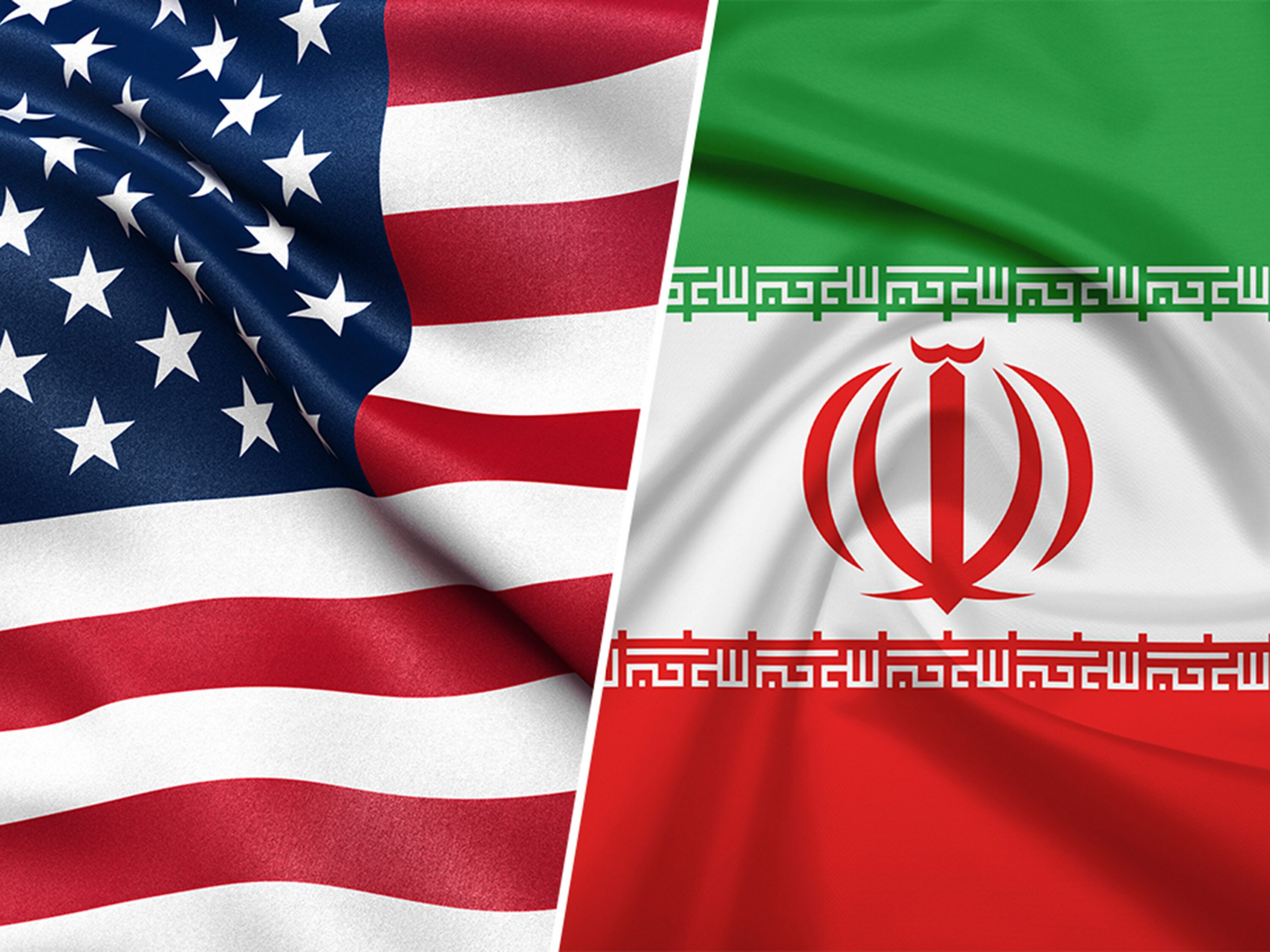 <i>Shutterstock</i><br/>The United States government has seized dozens of US website domains connected to Iran
