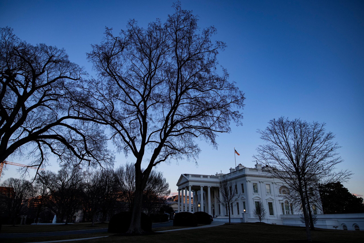 <i>Samuel Corum/Getty Images</i><br/>
