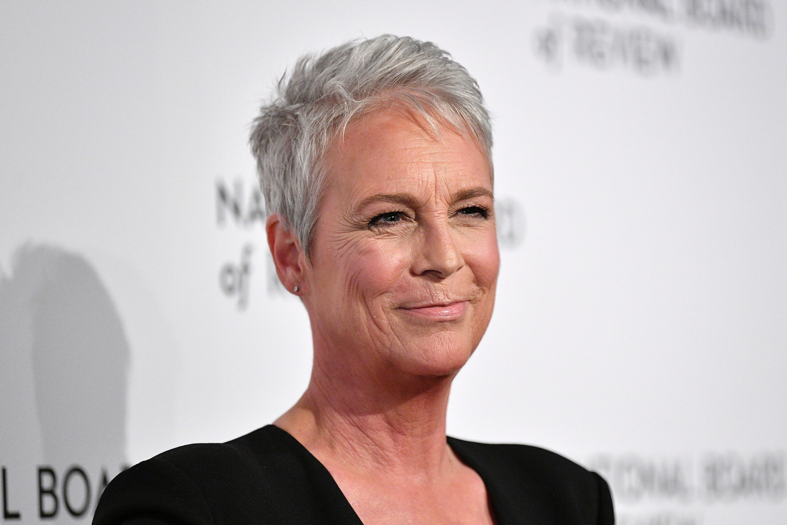 <i>Dia Dipasupil/Getty Images</i><br/>Jamie Lee Curtis has revealed that her daughter