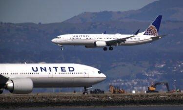 Boeing earned $567 million in the quarter