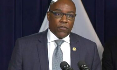 The Illinois Attorney General Kwame Raoul's Office announced Sept. 8 an investigation into the Joliet Police Department.