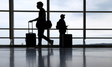 Welcome news for millions of travelers arrived on Sept. 20 with the announcement of plans to allow fully vaccinated foreign air travelers into the United States starting in early November. The plans both loosen and tighten existing rules