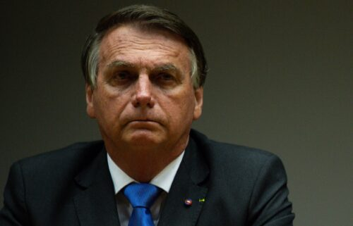 A Brazilian commission investigating the government's handling of the Covid-19 pandemic has called for criminal charges against President Jair Bolsonaro